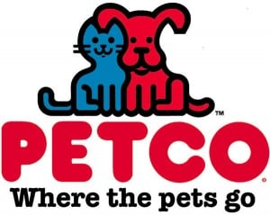 A Petco job application can be the start of a great career for pet lovers.