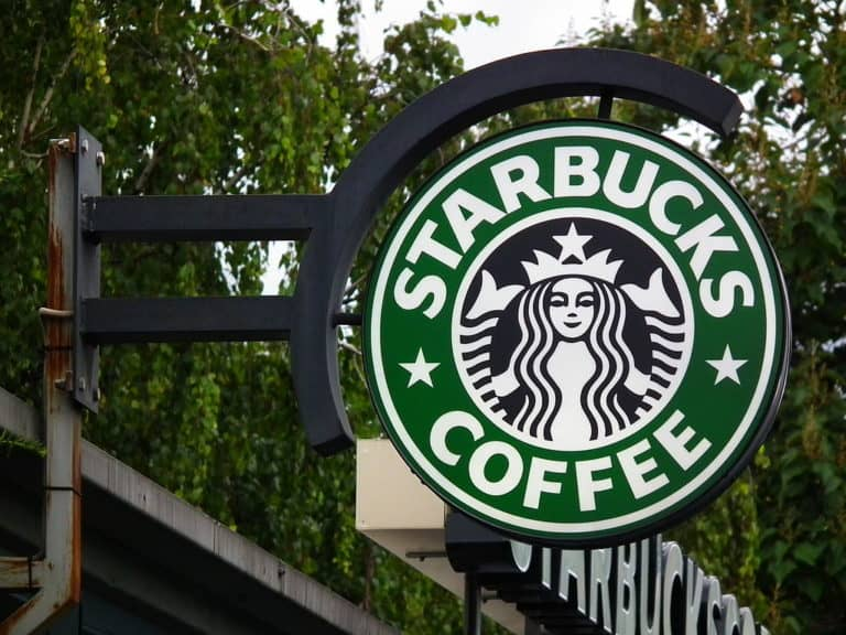 Apply for a job at Starbucks online but only after assessing your skills and where you fit into the company.