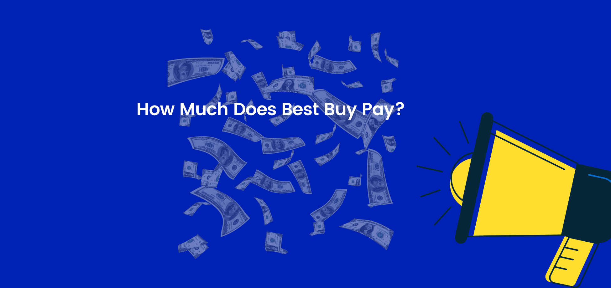 Best Buy recently gave its workers a livable starting wage.