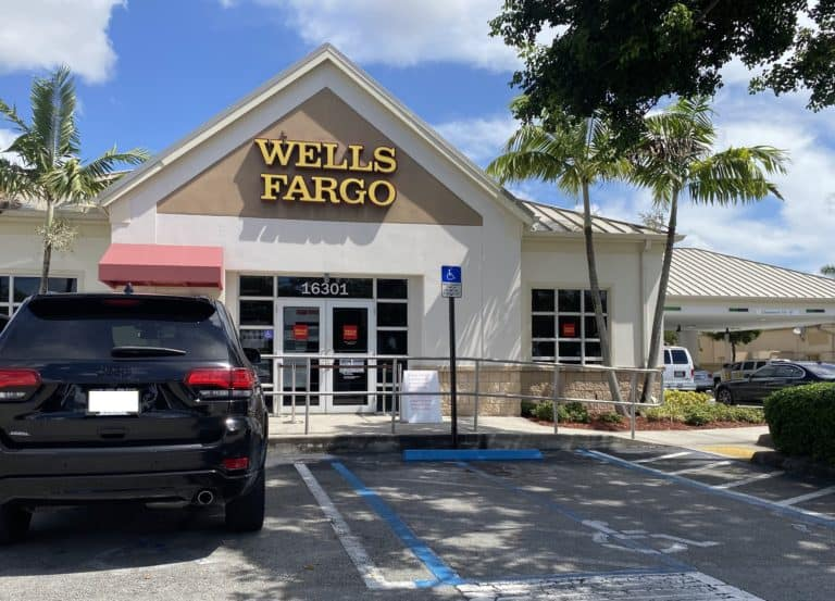 These are Wells Fargo application online tips to get hired quickly.
