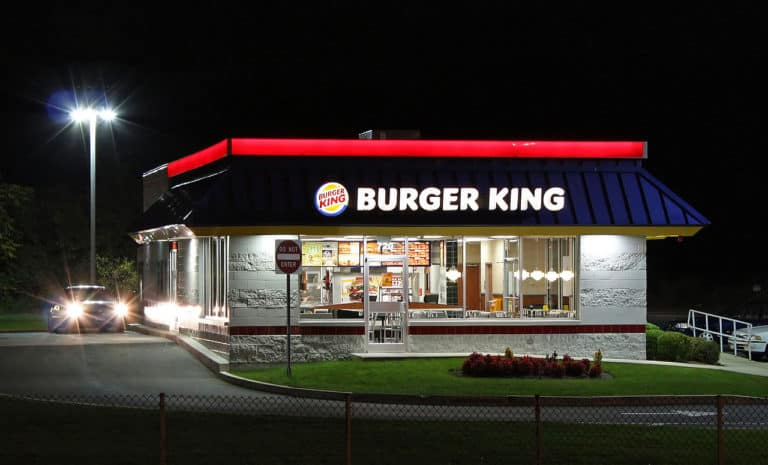 Use this Burger King application online guide to make the process much easier for you.