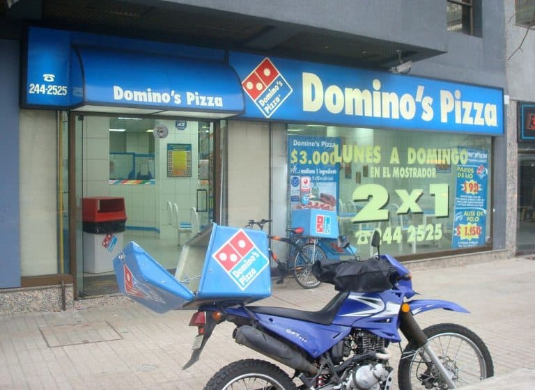 Before you submit your Domino's application online, do your best to research the type of position you want.