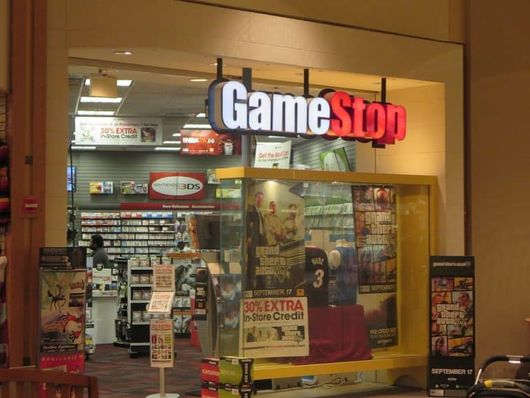 """See the answer to """"How much does GameStop Pay?"""" and use the information before you decide to apply."""