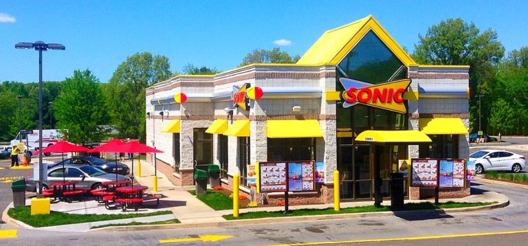 """See the answer to """"how much does Sonic pay?"""" before making a decision to apply."""
