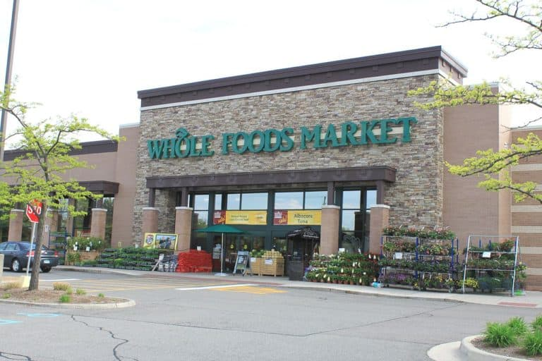 A Whole Foods application is one of the best choices when it comes to supermarket jobs.