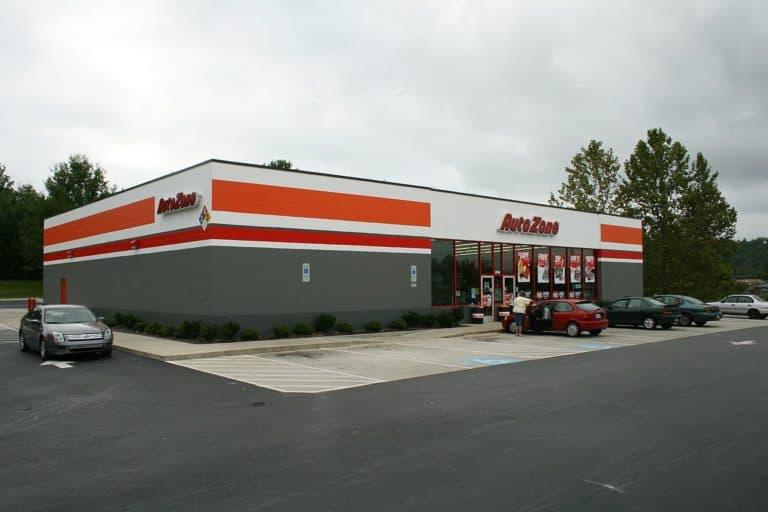 An Autozone Job application is great for people who desire management positions but an hourly worker would have to pay some serious dues to get promoted to management.