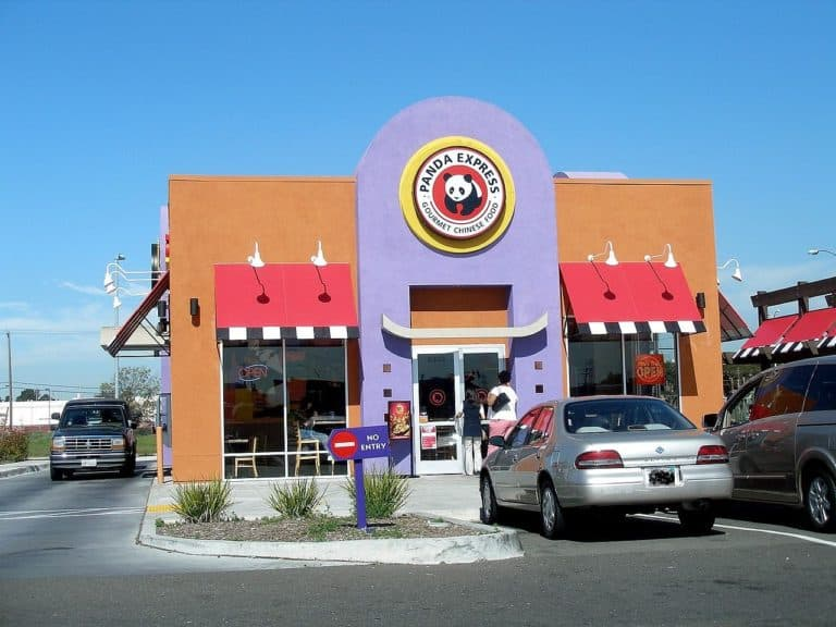 Panda Express careers are perfect for a particular type of worker.